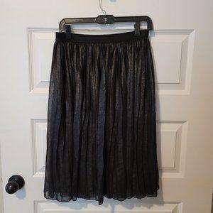 Old Navy Midi Skirt *2 for $20*
